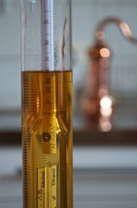 'Al-Ambik®' Alkoholmeter 0-100 % - 3