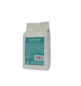 Hefenährsalz 1kg von Schlag - 1